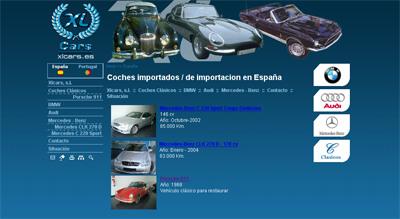 xl_cars.jpg